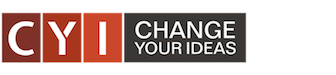 Change Your Ideas